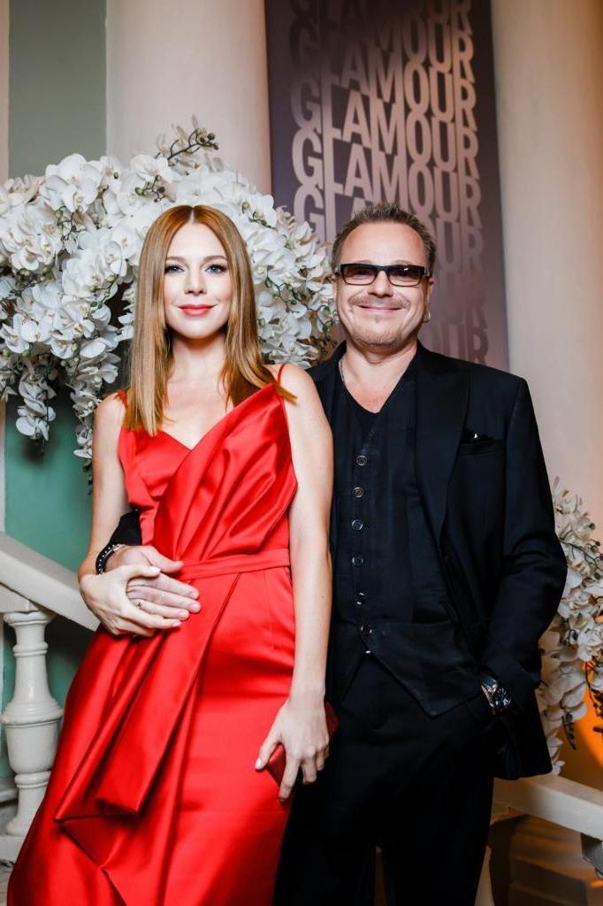 Наталья Подольская рассказала, о чем она больше всего сожалеет в браке с Пресняковым