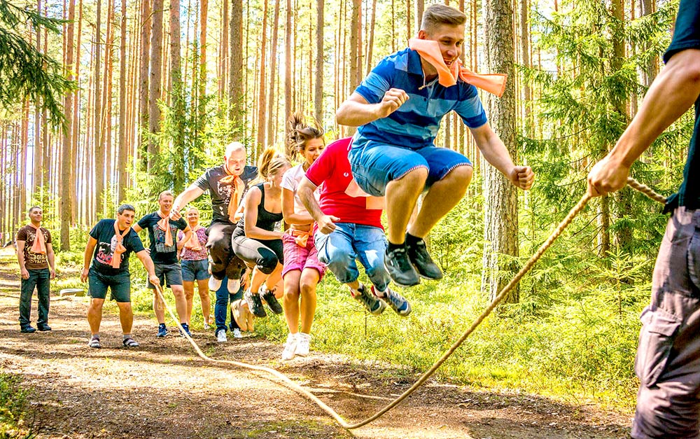 Эксперты раскрыли, какой вид отдыха для россиян является самым желанным этим летом