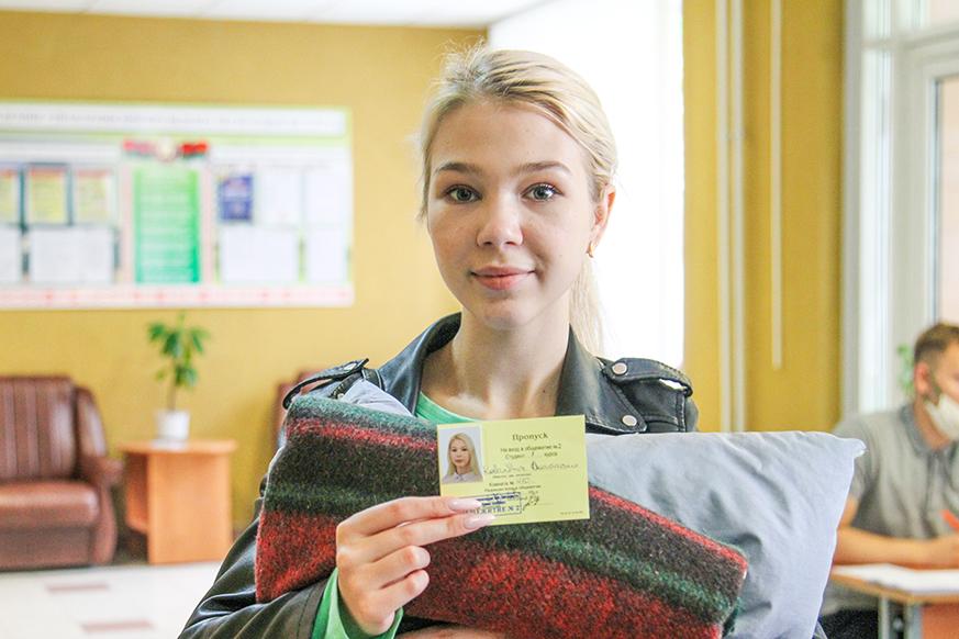 В России предложили освободить от платы за общежитие первокурсников, которые поступят в вузы летом 2021 года
