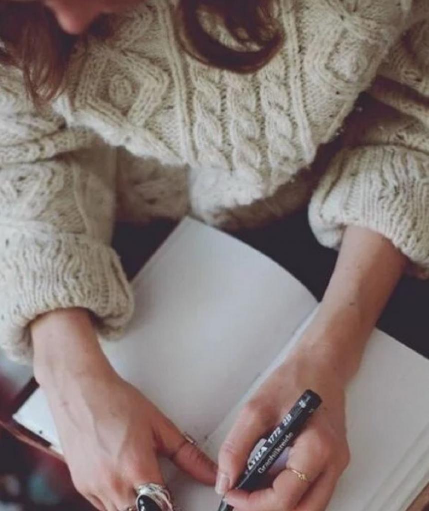 Шах и мат: согласно исследованиям, люди с некрасивым почерком умнее остальных