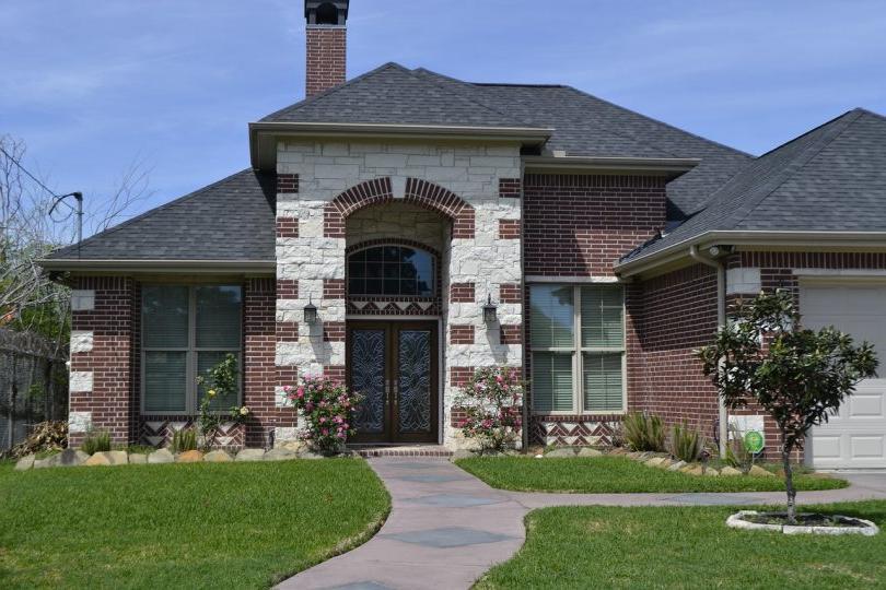 Две террасы и еще несколько удобств в американских домах, которым мы можем позавидовать