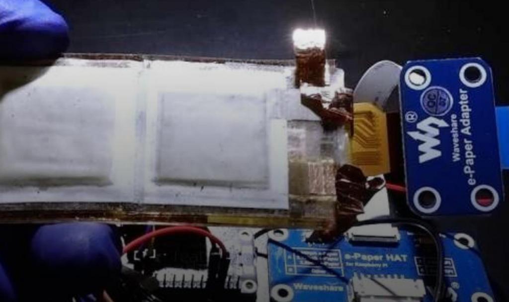 Ученые из США представили метод повторного использования и переработки батареек: для этого их не нужно плавить и дробить