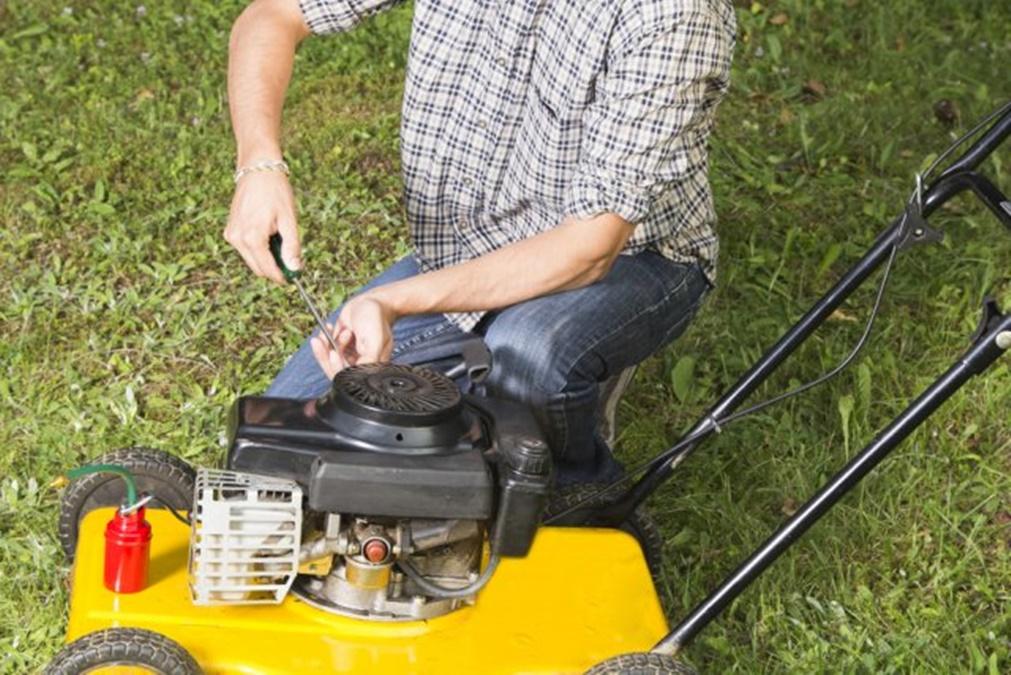 Дачников предупредили о подорожании лопат и грабель: как сэкономить на покупках нового дачного инвентаря