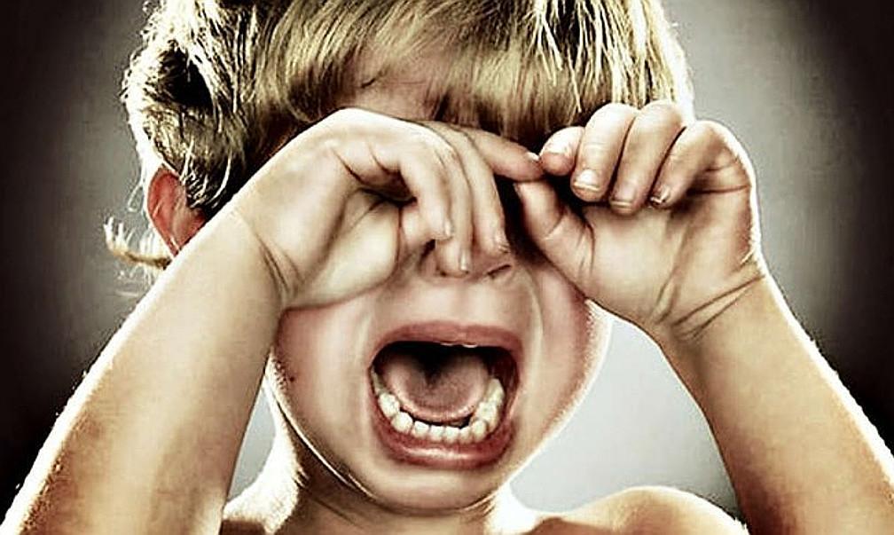 Каждый ребенок по-своему талантлив: как воспитать из него «миллионера» (один из принципов – не лезть в личные секреты малыша)