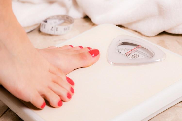 «Окоченевшие» мышцы, набор веса и другие признаки того, что тело нуждается в движении