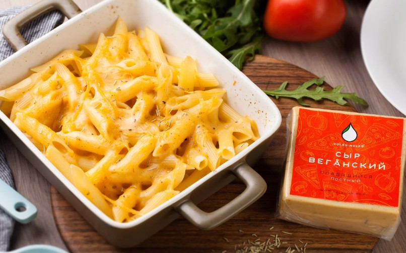 Все о сыре: самые легкие и низкокалорийные сорта, как узнать, не испорчен ли продукт