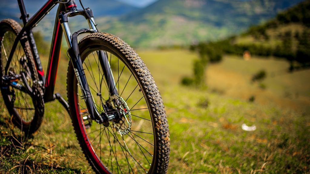 Для чего будет использоваться: важные нюансы при покупке велосипеда