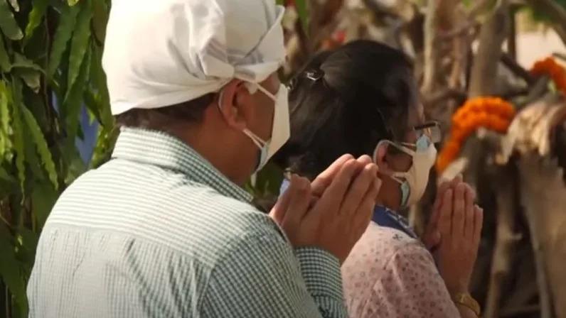 Поможем, чем сможем: первую партию российской вакцины «Спутник V» доставили в Индию