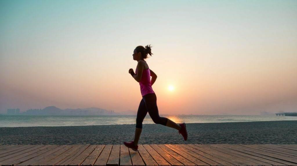 Больше солнца: несколько нестандартных советов для здорового и крепкого сна