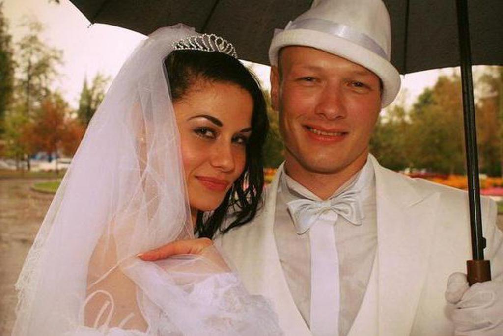"""""""До сих пор ему в личной жизни не везло"""": Никита Панфилов рассказал о причинах распада двух браков"""