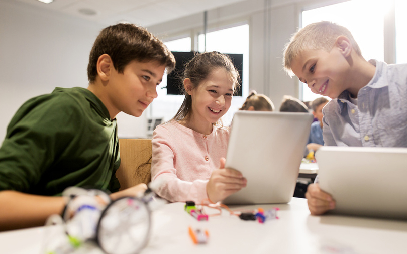 Дистанционка: какие психологические последствия для детей имеет онлайн-обучение