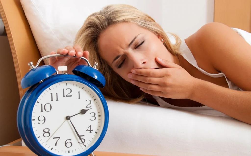 Ученые выявили связь между мелодией будильника и усталостью по утрам: какая мелодия позволит просыпаться бодрым