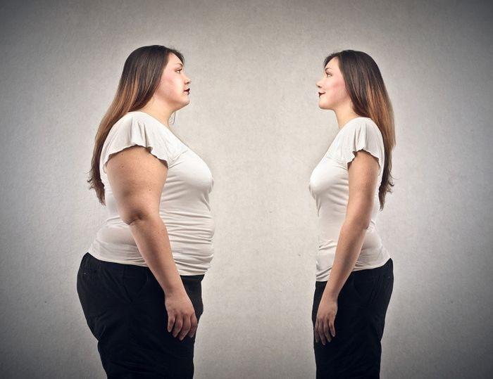 Не помогают диеты и упражнения: причина лишнего веса кроется в микроклимате на рабочем месте
