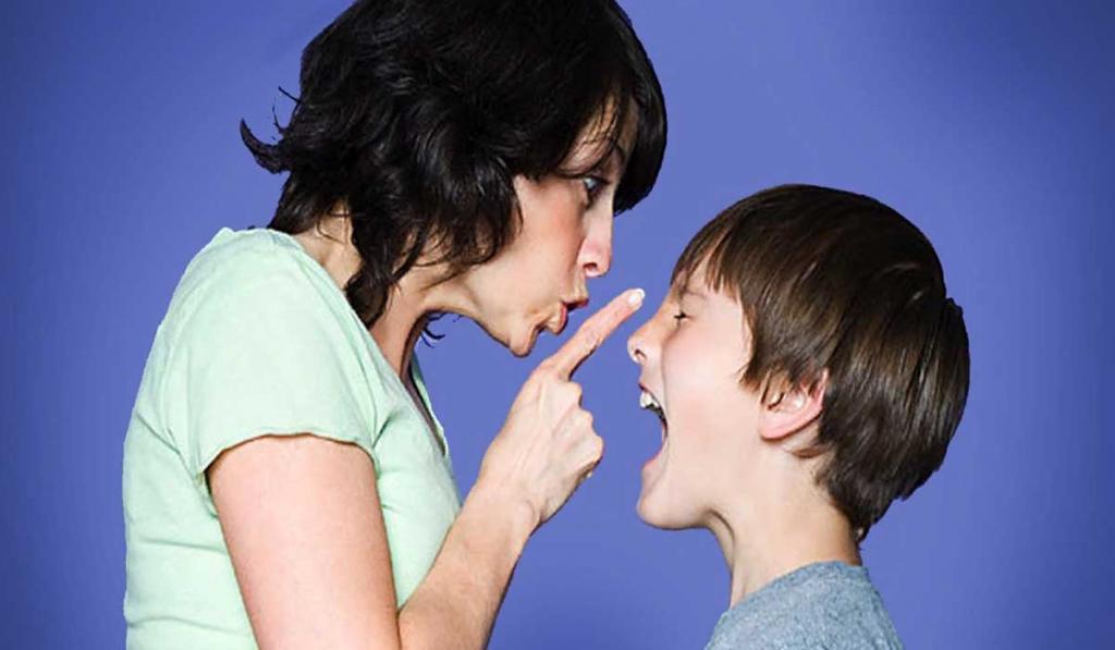 Вступаем в беседу только тогда, когда этого хочет ребенок: общаемся с подростком правильно