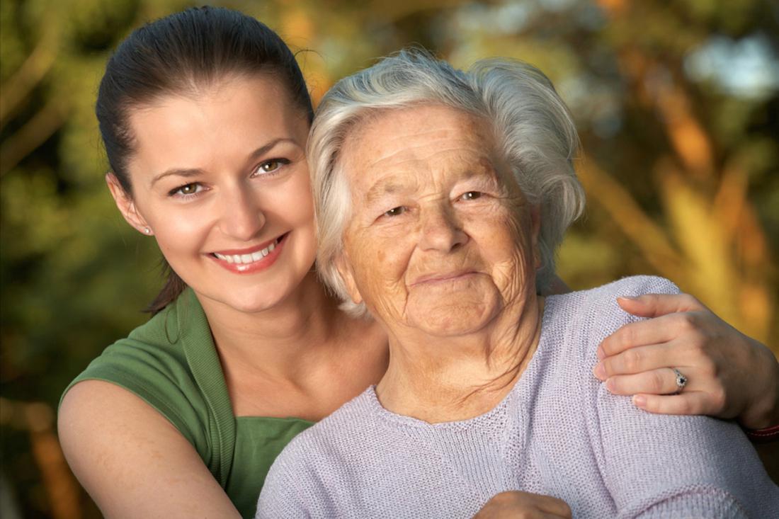 картинки заботы о пожилых утренник для детей