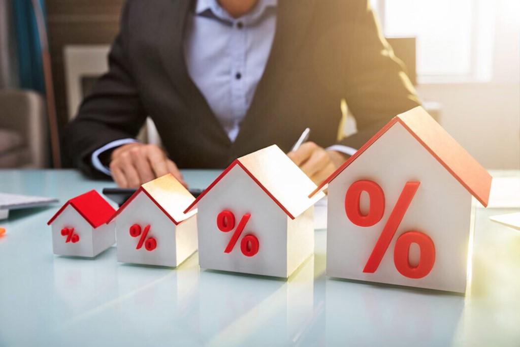 """Им дали """"зеленый свет"""", но они передумали: почему россияне стали отказываться от одобренной ипотеки"""