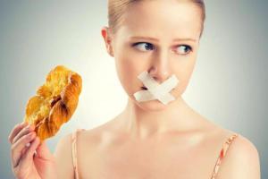 8 продуктов, употребление которых онкологи советуют ограничить