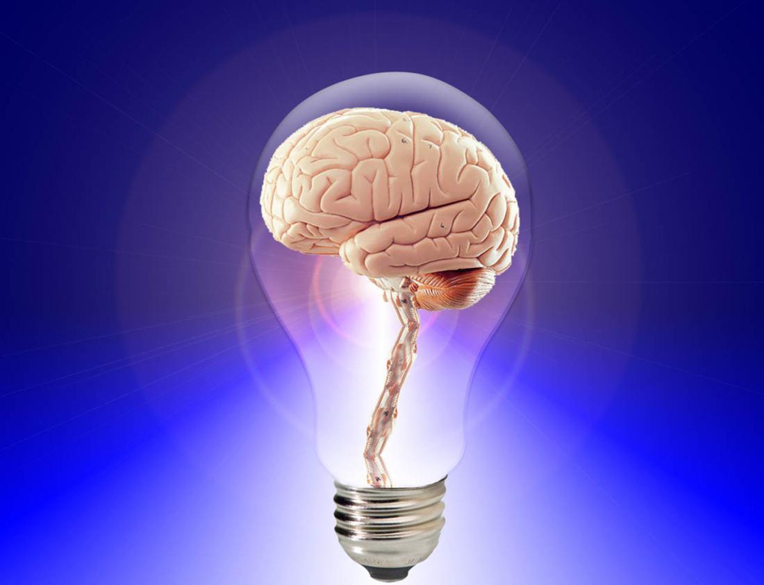 Ученые научились стирать память с помощью света (5 фото)