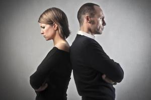 Какие слова мужчины заставляют женщину сомневаться в том, что у отношений есть будущее?