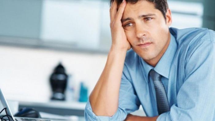 зона комфорта карьера победить страх