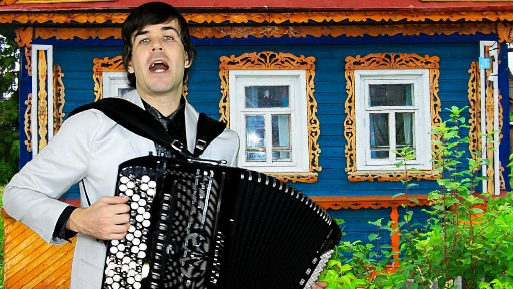 Громкая музыка: из-за чего соседи по дачам жалуются друг на друга чаще всего