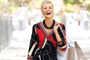10 предметов гардероба, о которых лучше забыть после 40
