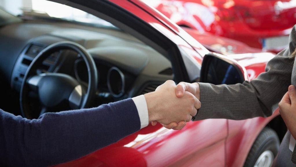 Пробег в цене: почему стоимость подержанных машин растет даже сильнее, чем новых