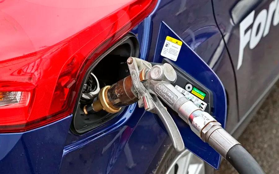 Бензин, газ, электричество: на каком топливе дешевле ездить