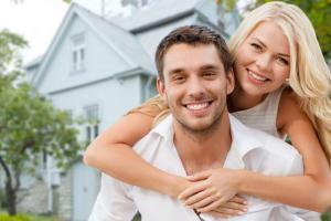 8 признаков, что мужчина никогда вас не разлюбит