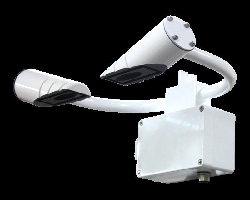 ГИБДД: «Наши сотрудники получили инновационную спецтехнику, которая быстро и качественно оценивает состояние асфальтного покрытия на автодорогах»