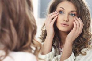 14 повседневных привычек, которые разрушают ваше здоровье