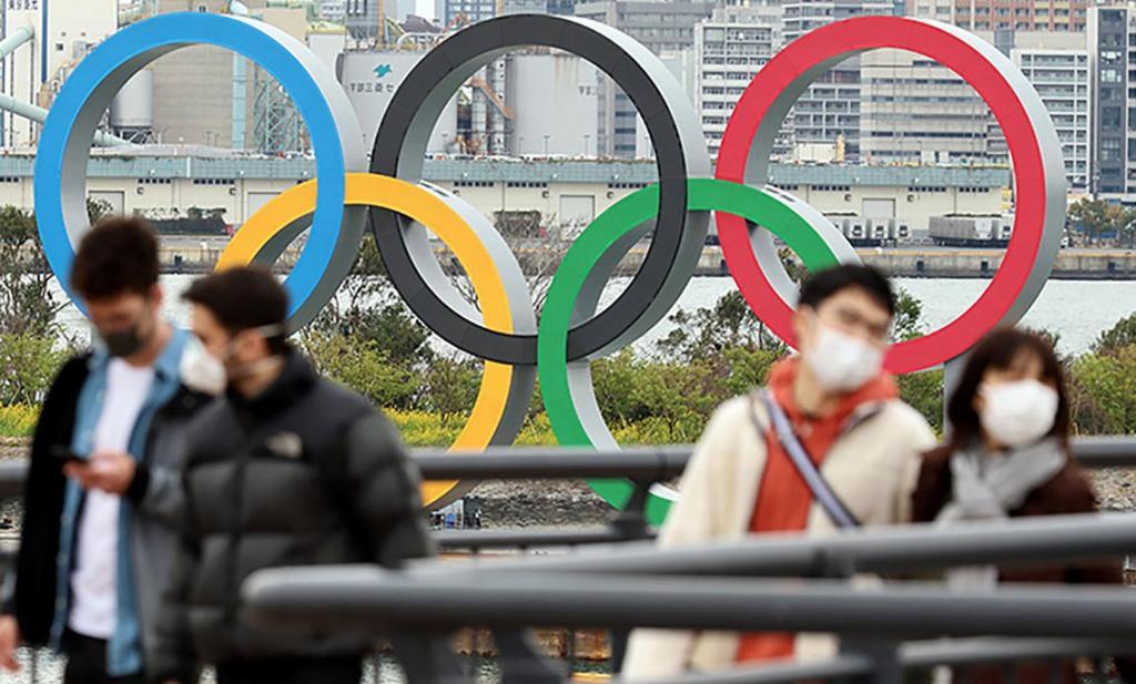 Олимпиада в Токио (Япония) состоится даже в том случае, если в городе или стране будет действовать режим чрезвычайной ситуации