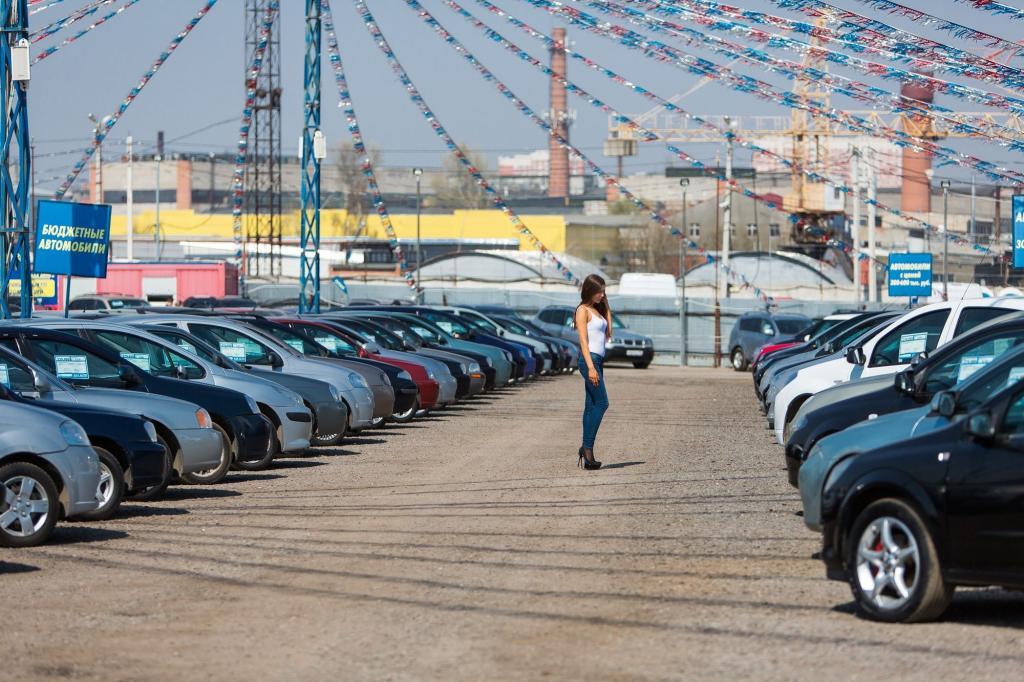"""С 2022 года Росстандарт планирует уведомлять владельцев автомобилей, которые попали под отзывную кампанию, через портал """"Госуслуги"""""""