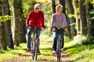 Почему супружеская жизнь делает нас более здоровыми?
