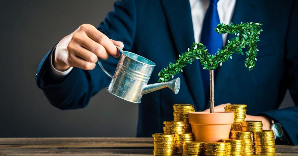 День российского предпринимательства: достижения, потери и проблемы предпринимателей сегодня, что говорят эксперты