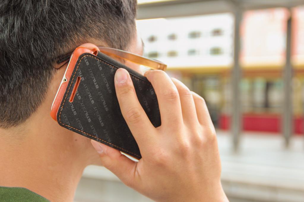 Эксперт рассказал россиянам, что телефонные мошенники предпочитают делать чаще всего