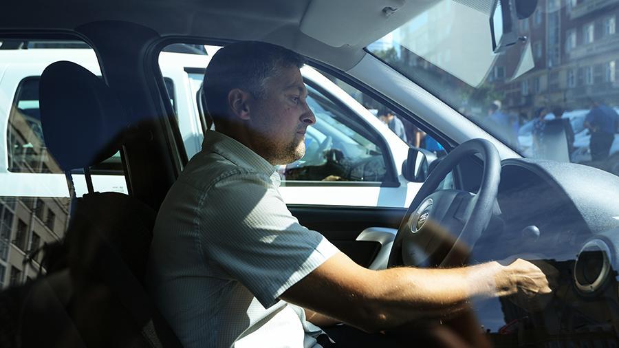 Усложнит жизнь автовладельцам: новые правила начнут действовать для российских водителей с 1 июля