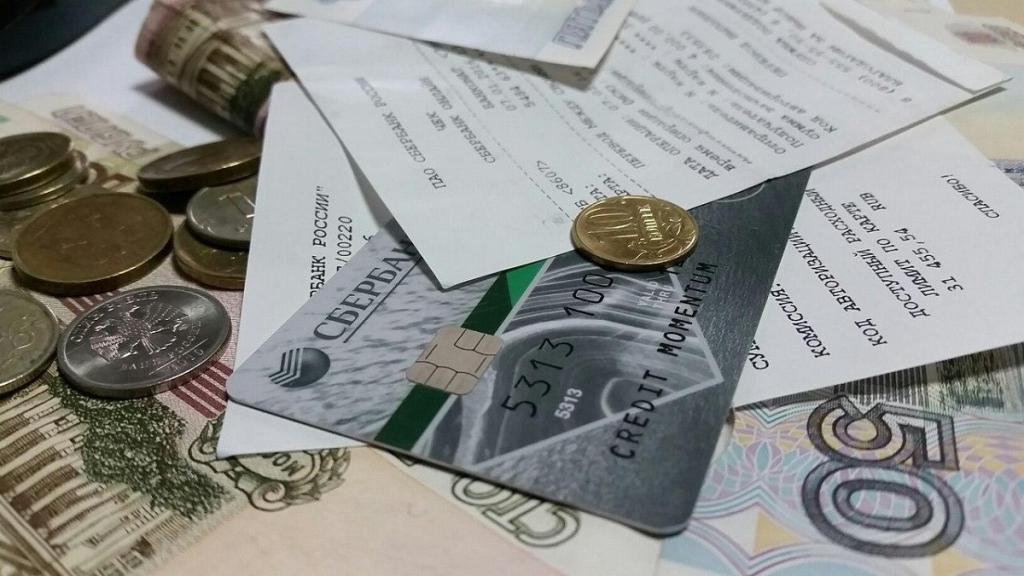 Зияющая брешь в 15 млрд долларов у российских банков: опасно ли это