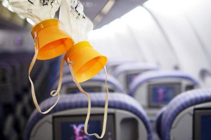 20 популярных мифов о самолетах, которые мешают вам победить страх перед полетами