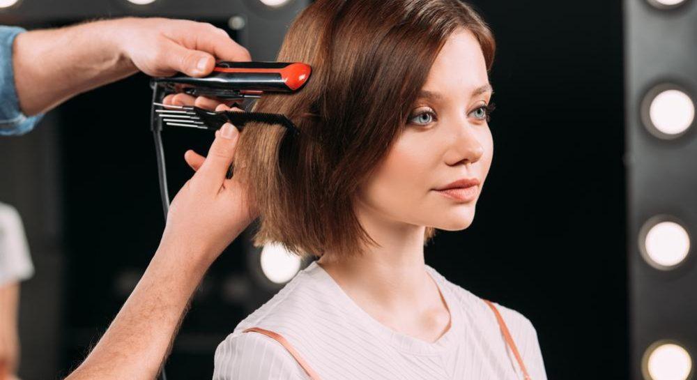 Чтобы волосы были здоровыми и росли быстрее: подходящие дни для стрижки в июне 2021 года