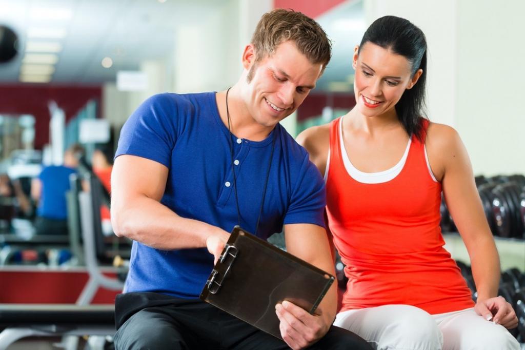 Новое исследование ученых позволит выбирать наиболее эффективный режим тренировок по анализу крови спортсмена