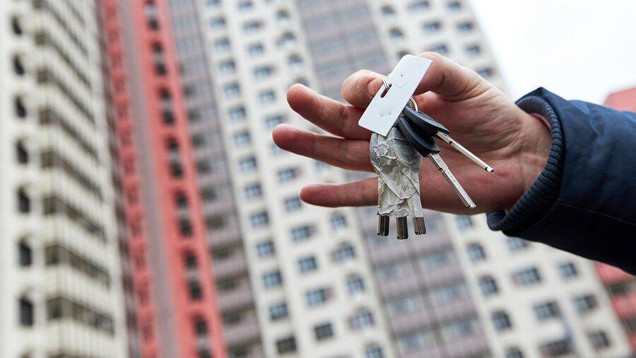 В России могут продлить программу льготной ипотеки, но ставку повысят, а размер выдаваемого кредита урежут