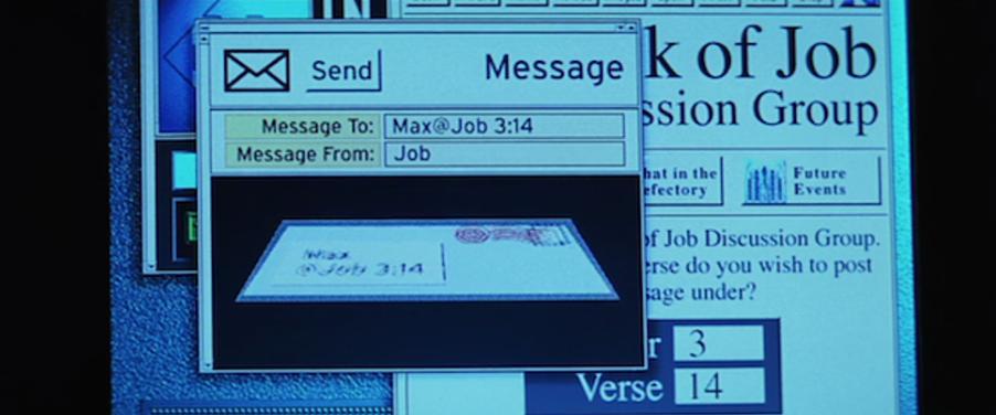 """Интернет так не работает: подборка устаревших технологий из фильмов """"Миссия невыполнима"""", которые вызывают у нас недоумение"""