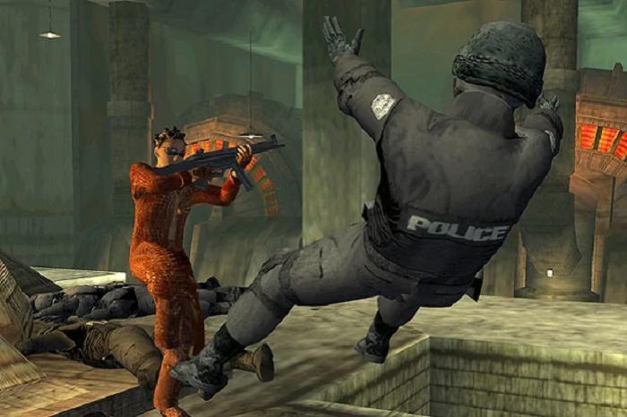 Хочется продолжения — сыграйте в игру: 5 компьютерных игр, которые стали своеобразными сиквелами к популярным фильмам