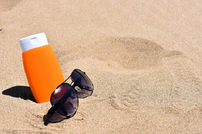 Ровный оттенок и защита от солнца: как правильно выбрать масло для загара, чтобы не получить ожоги