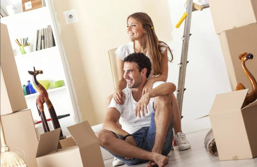 Взял ипотеку на 30 лет, а через 5 захотел продать квартиру: как продать заложенную недвижимость