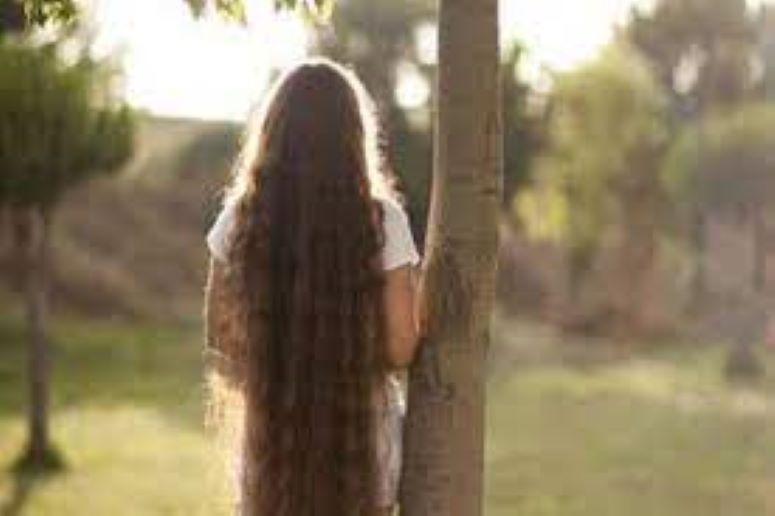 Как девушки укладывали волосы на Руси и почему им нельзя было ходить с распущенными волосами