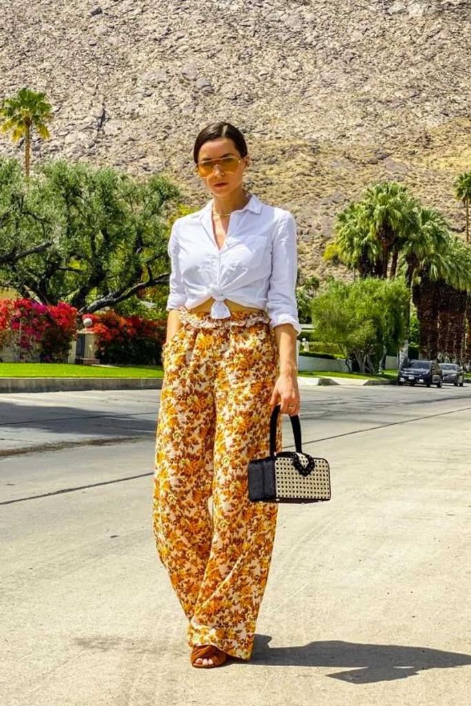 Как одеваться по фигуре: дельные советы, которые помогут стилизовать образ
