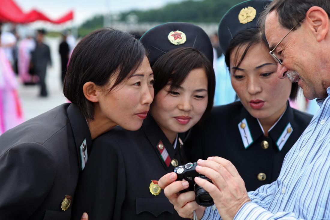 http://fb.ru/media/i/2/4/1/4/5/0/i/241450.jpg
