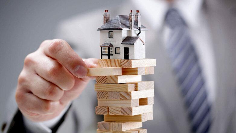 Изменение условий льготной ипотеки поможет стабилизировать цены на жилье: мнение экспертов-застройщиков